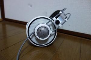 DSC00975